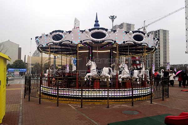 KidsCarousel for Sale