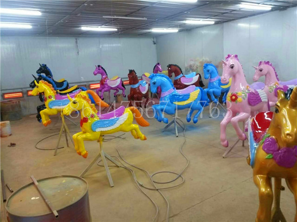 mechanical unicorn ride for sale in south Africa